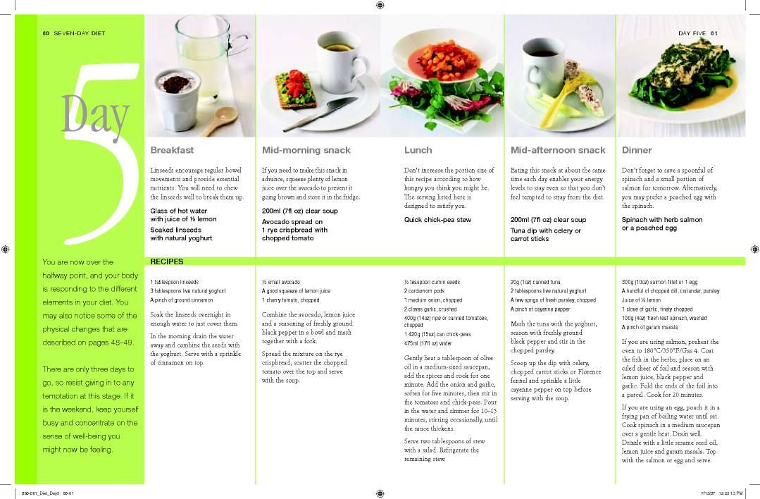 avocado dip dk
